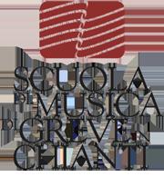 Scuola di Musica Greve in Chianti