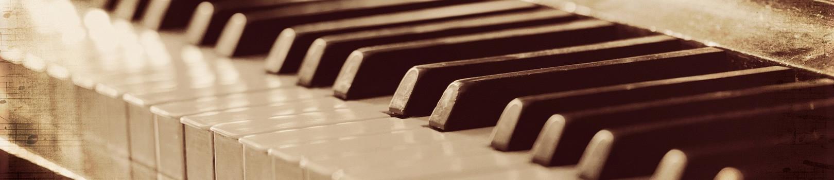 scuola-musica-greve-pianoforte