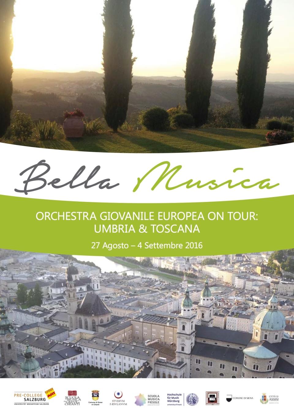 Programm_BellaMusica2016_web (trascinato)