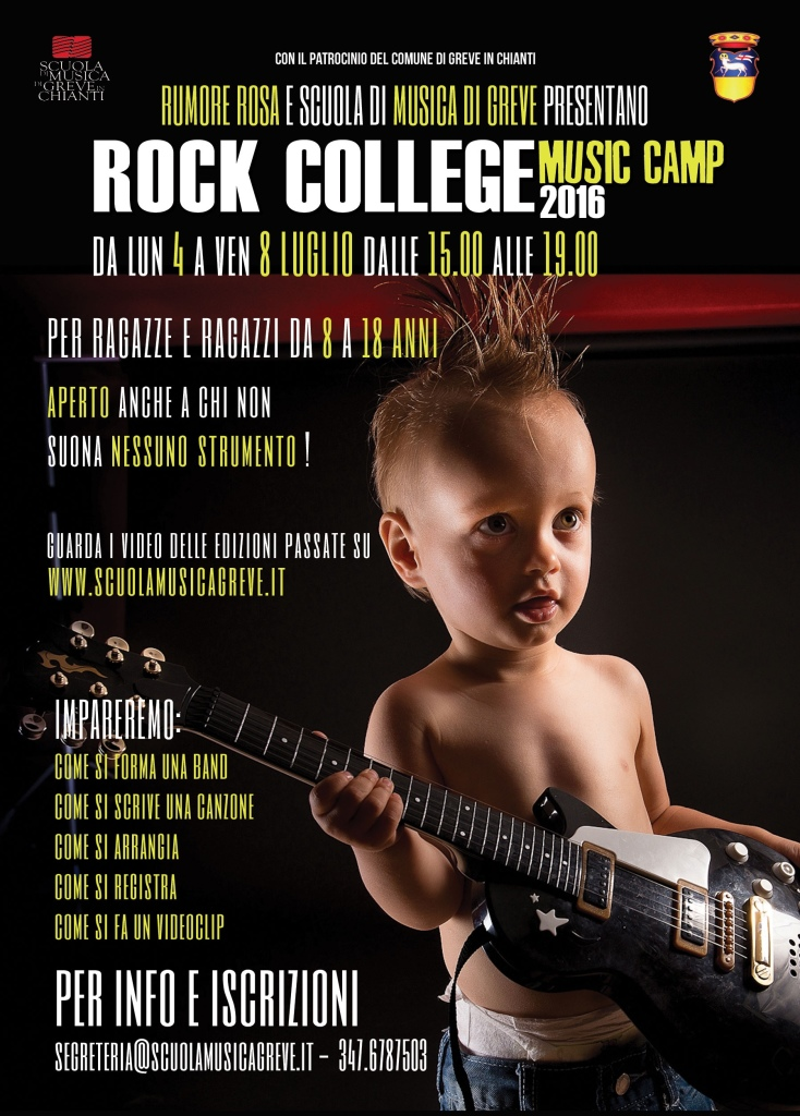rock-college-2016-fronte