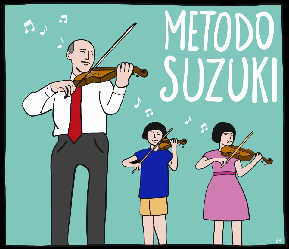 scuola-musica-disegno-1