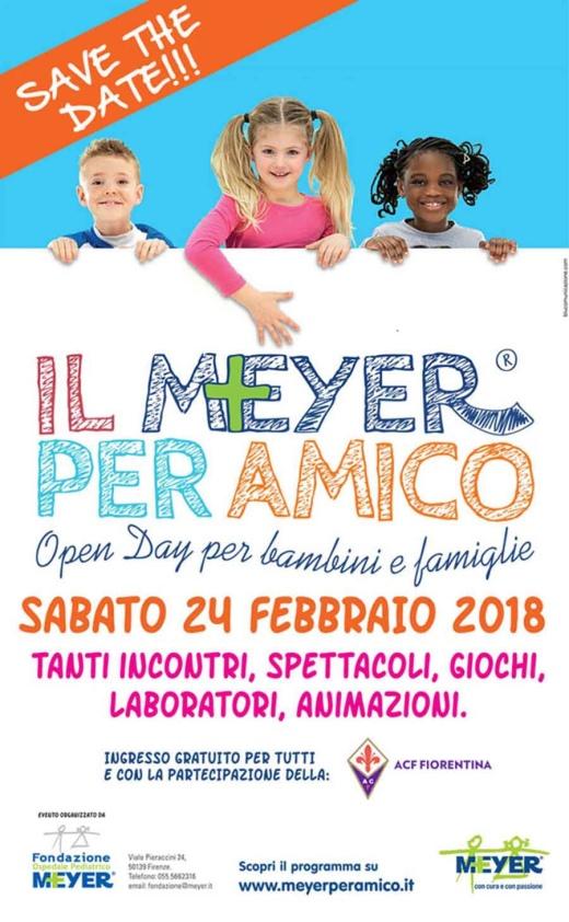 Il-Meyer-per-Amico-Open-Day-per-Bambini-e-Famiglie-Sabato-24-Febbraio-2018-Firenze