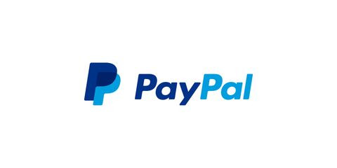 paypal-1537533519